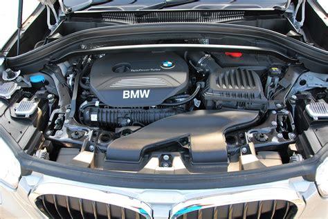 bmw twinpower turbo bmw x1 sdrive20i test drive review autoworld my
