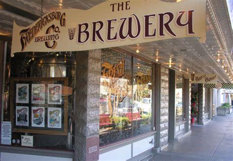 Fredericksburg Bed And Brew by Fredericksburg Bed Brew Fredericksburg Tx Resort