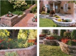 Landscaping Ideas by Secret Landscaping Pictures Of Landscaping Around Houses