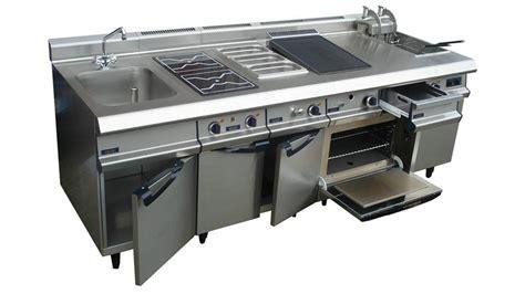 installateur cuisine professionnelle capic produits pour cuisine professionnelle