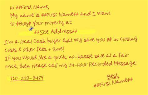 gobig yellow letter  buy houses jumbo   http