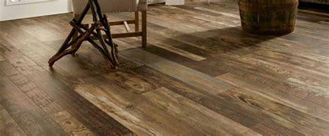 flooring and carpet at brian barnard s flooring america in