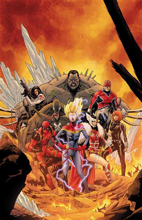 war avengers earth  marvel  fandom