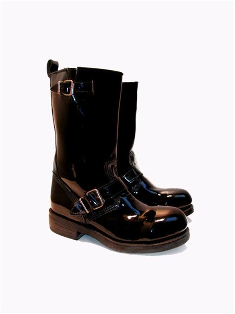 american biker boots 17 best images about for my man on pinterest tag heuer