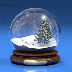 snow globe pictures images and stock photos istock