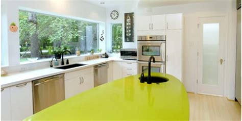 designs of small kitchen how to make your kitchen eco friendly 6688