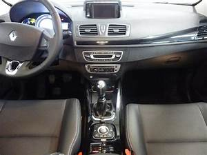Fiabilité Megane 3 Dci 130 : voiture occasion renault megane iii dci 130 fap energy eco2 bose 2013 diesel 22970 ploumagoar ~ Maxctalentgroup.com Avis de Voitures