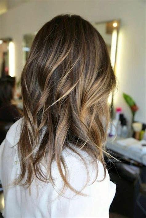 1000 id 233 es sur le th 232 me cheveux bruns caramel sur caramel brun couleurs pour