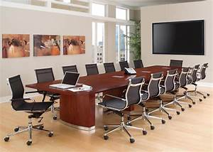Buy Conference Table OnlineConference Table In Ahmedabad