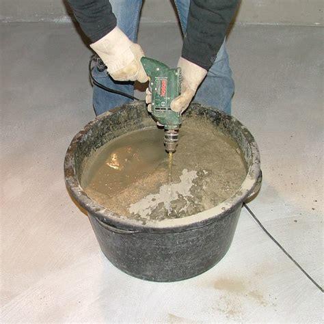 kalk zement putz glätten gips kalk putz knauf gips kalk putz mp75 g f leicht top 1