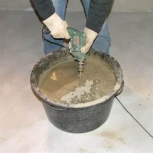 Kalk Marmor Putz : kalk zement putz auftragen baumit deutschland produkte ~ Michelbontemps.com Haus und Dekorationen