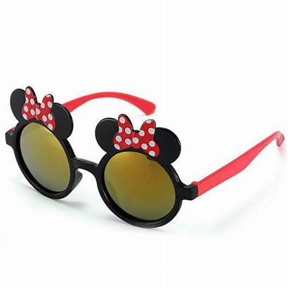Glasses Cartoon Glass Sunglasses Sun Champagne Clipart