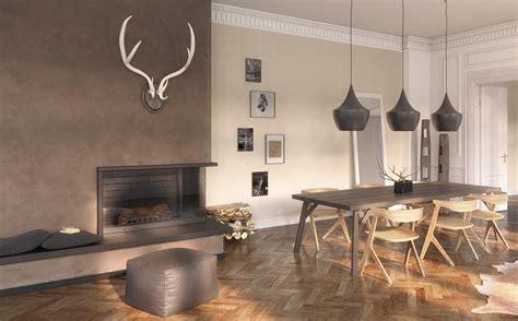 Lustig Mobel Wohnzimmer Design by Lustig Mobel Akzente Plus Stunning Zimmer Farblich