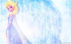 Frozen Animated Wallpaper - elsa wallpaper animated walt disney frozen 17aq