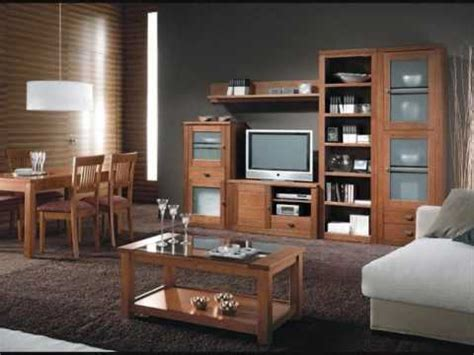 muebles de pino  decoran tu hogar youtube