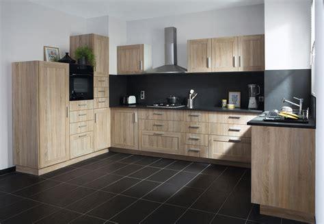 meuble cuisine bricoman meuble cuisine bricoman bureaux prestige