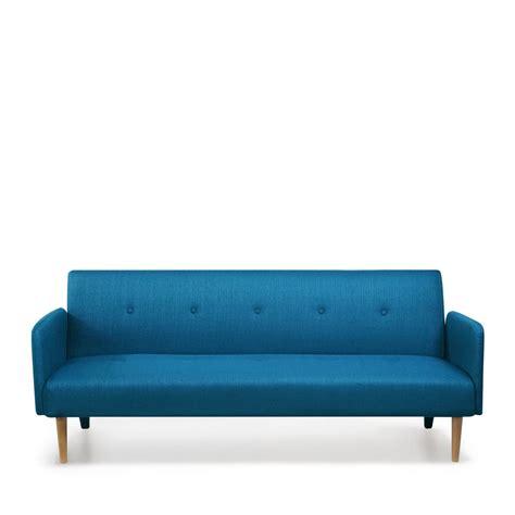 prix canapé lit prix des canapé lit