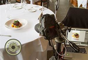 Photographing Restaurants - Part 2 - My Food Styling Kit   Food Photography Blog