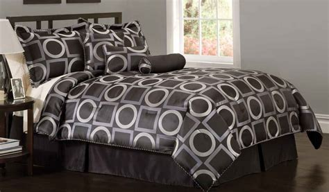 White And Black Bedding by Black And White Bedspreads For Sale Feel The Home