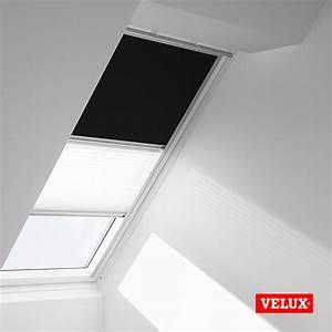 Velux Ggu Ck02 : velux ggu ck02 bathroom roof window velux ggu ck with obscure glass cm x cm with velux ggu ck02 ~ Orissabook.com Haus und Dekorationen