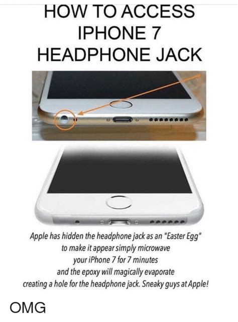 how to turn headphones on iphone how to access phone 7 headphone apple has the