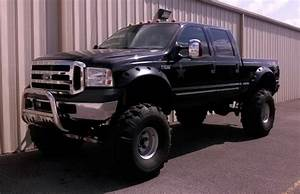 1999 Ford F250  1 Possible Trade
