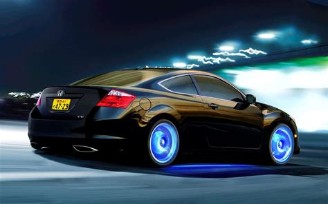 Honda Wallpapers by Hd Honda Backgrounds Honda Wallpaper Images For