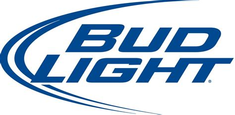 Bud Light by Bud Light Logo The Mariners Museum And Park