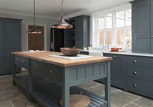 Bespoke kitchens by devol classic georgian style english for Kitchen furniture esl