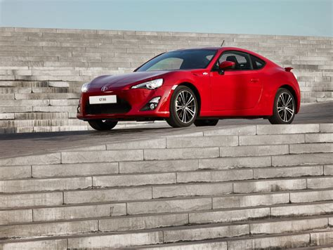 Toyota 86 Picture by 2013 Toyota Gt 86 Picture 453904 Car Review Top Speed