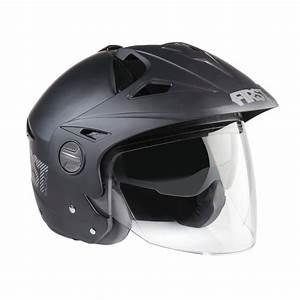 Casque De Moto : casque de moto cross adulte first racing explorer 2 noir mat ~ Medecine-chirurgie-esthetiques.com Avis de Voitures