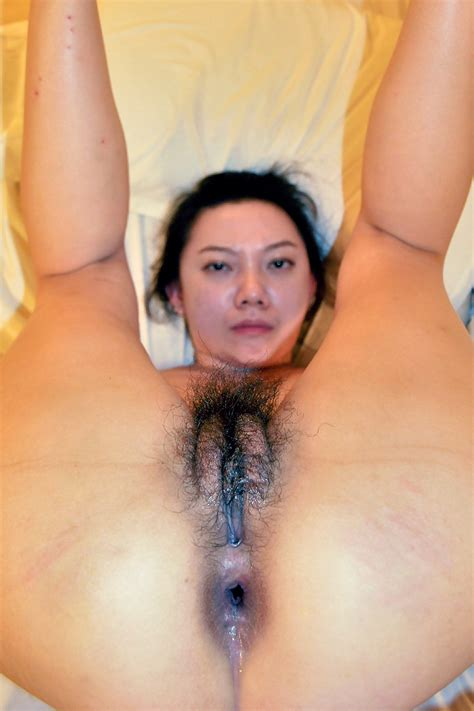 Amateur Asian Pictures Hot Slut From China 2 Home