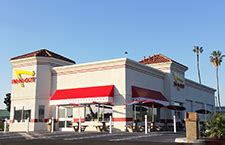 in n out burger anaheim ca 1168 state college blvd