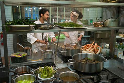 le cuisine 39 the hundred journey 39 le creuset