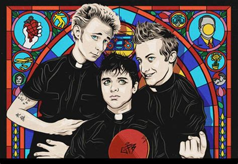 green day best of green day release new for quot back in the usa