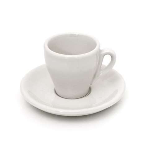 demitasse cups espresso demitasse cups coffee ware at espresso parts espresso parts