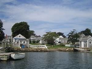 26 Best Images About Growing Up In Westport On Pinterest