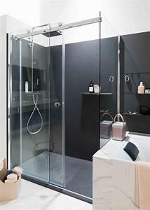 Douche à L Italienne : 1000 id es sur le th me douche l 39 italienne sur pinterest ~ Dailycaller-alerts.com Idées de Décoration
