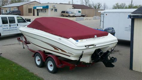 Custom Boat Covers Cost by Marine Tops Unlimited