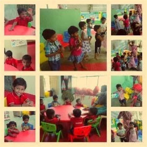 aerokids preschool jp nagar bengaluru daycare playgroup 200   aero41 500x500
