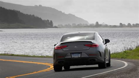 How do i become a mbrace® subscriber? The Mercedes-Benz E-Class and CLS are now available to order. How much do they cost?