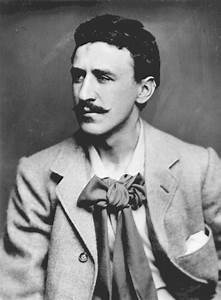 Charles Rennie Mackintosh : thomas annan s images of glasgow s past gsa archives and collections ~ Orissabook.com Haus und Dekorationen
