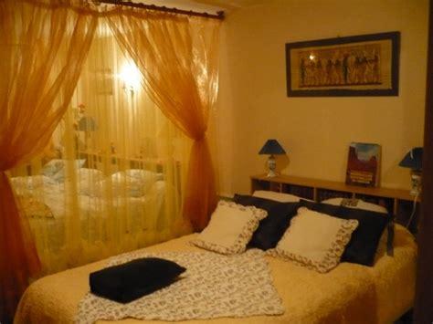 chambre d hote six fours villa rozelands chambre d 39 hôte à six fours les plages var 83