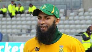 Hashim Amla speaks about his MOM perfomance against ...