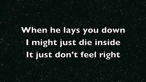 One Direction - More Than This (lyrics version) - YouTube