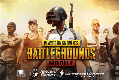 pubg mobile ios update 0 4 delay news from tencent android release live ps4