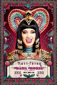 est100 一些攝影(some photos): Katy Perry, Katy-Patra, Dark ...