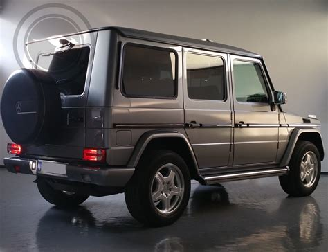 rent mercedes benz  wagon sw long  italy  french