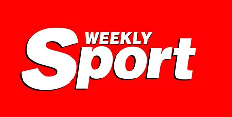 News Sports by Weekly Sport Top Backs Isp Filtering On
