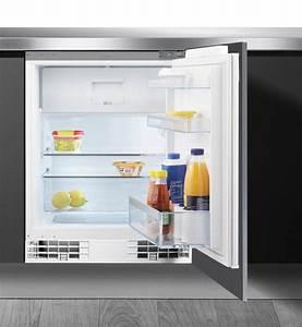 Bosch Einbaukühlschrank Mit Gefrierfach : bosch einbauk hlschrank kul15a60 82 0 cm hoch 59 8 cm breit a integrierbar online kaufen ~ Udekor.club Haus und Dekorationen